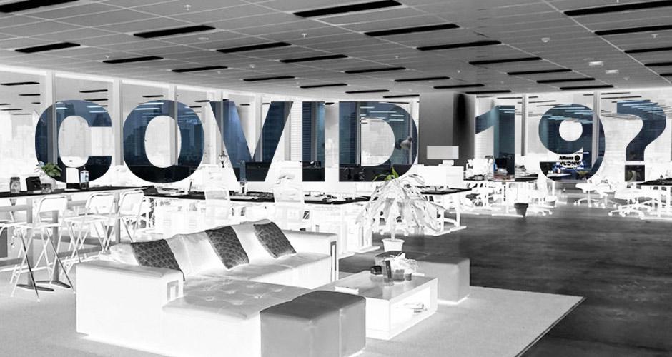 00-COVID-HEAD