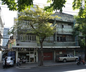 00_shophouse_pic2