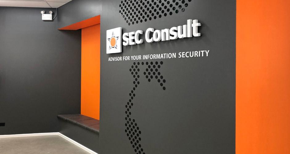 105_SEC-entrance-02