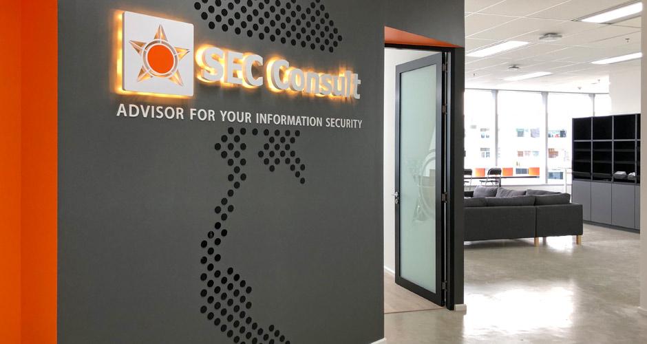 105_SEC-entrance-05