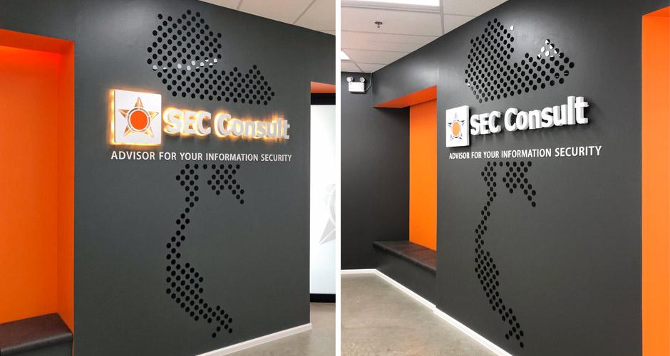 105_SEC-entrance-06