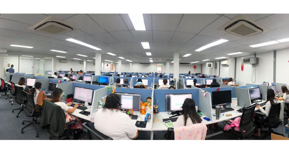 110-rabbitfinance-callcenter3_01