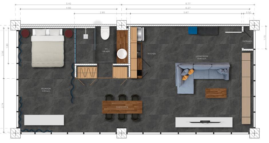 115-artloft-samran-overview-plan