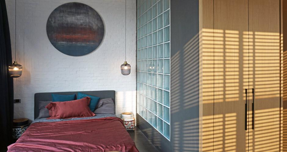 115-samran-bedroom_12