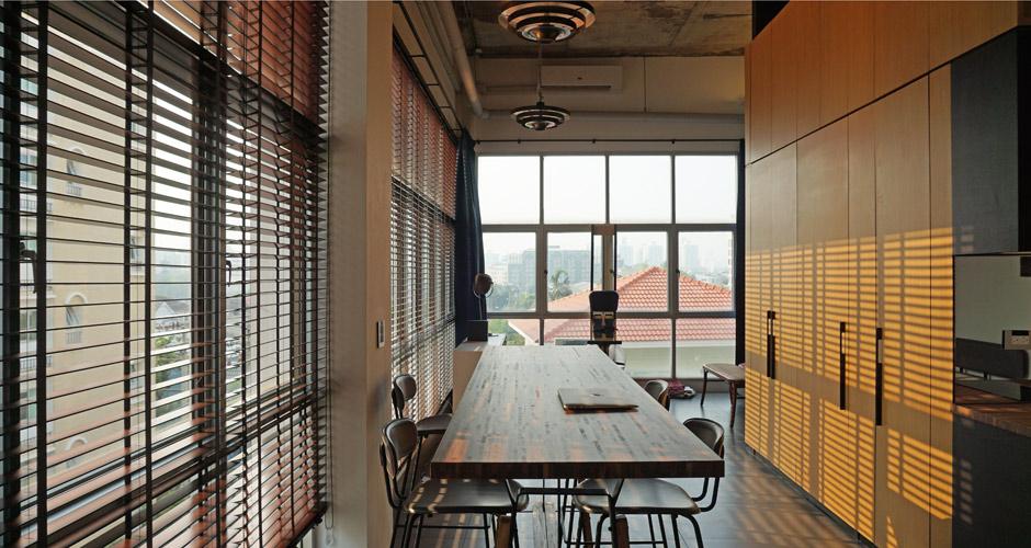 115-samran-livingroom_32