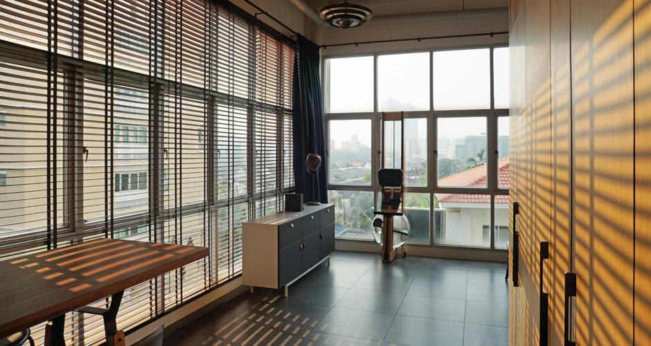 115-samran-livingroom_34