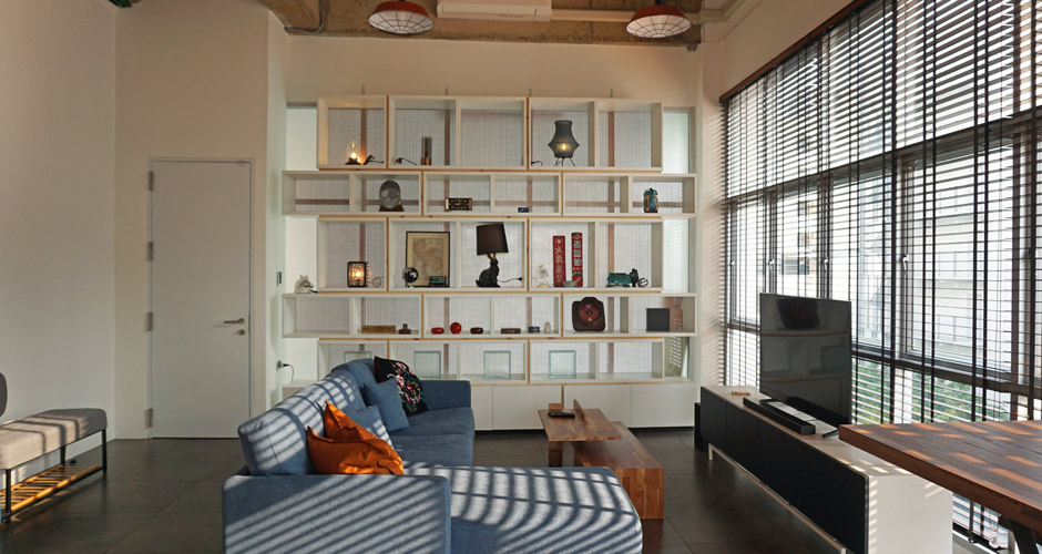 115-samran-livingroom_36