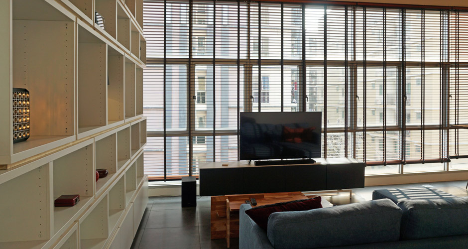 115-samran-livingroom_38