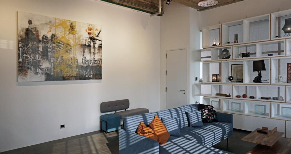 115-samran-livingroom_44