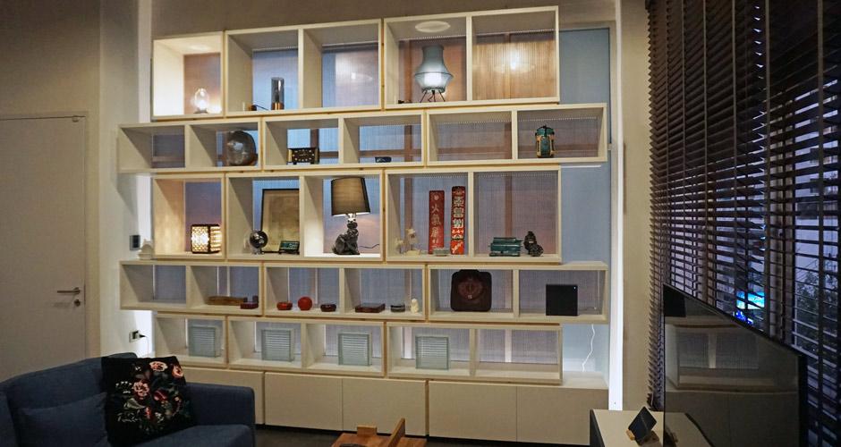 115-samran-livingroom_45
