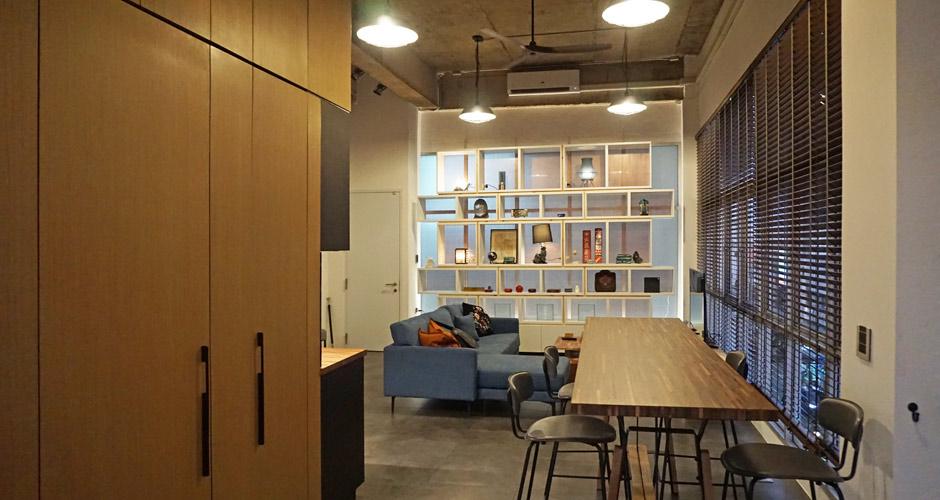 115-samran-livingroom_50