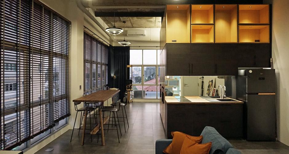 115-samran-livingroom_53