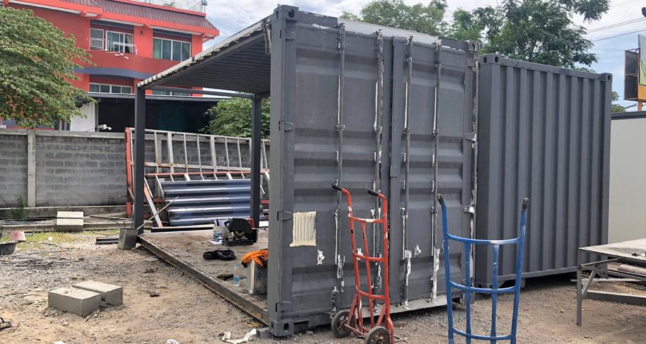 125_STCC-construction-04