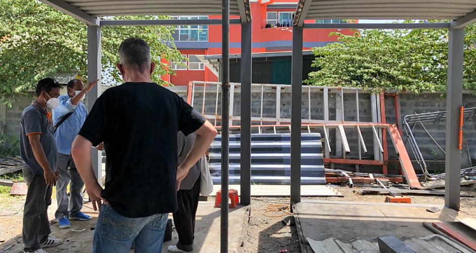 125_STCC-construction-06