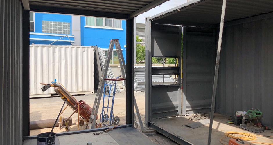 125_STCC-construction-10