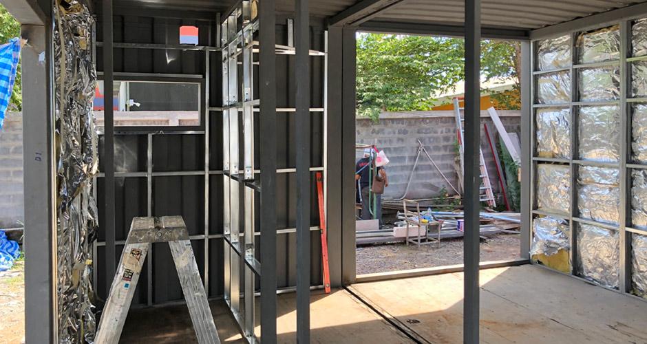 125_STCC-construction-19