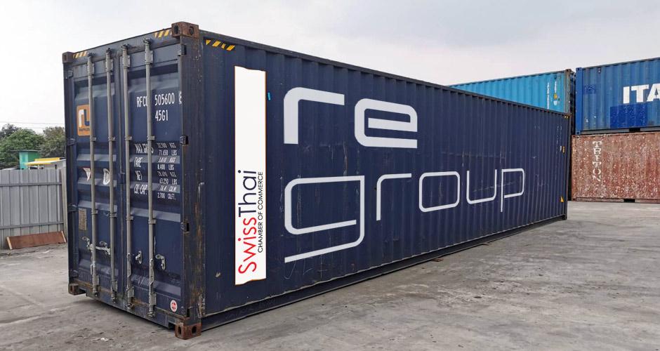 125_STCC-container_2
