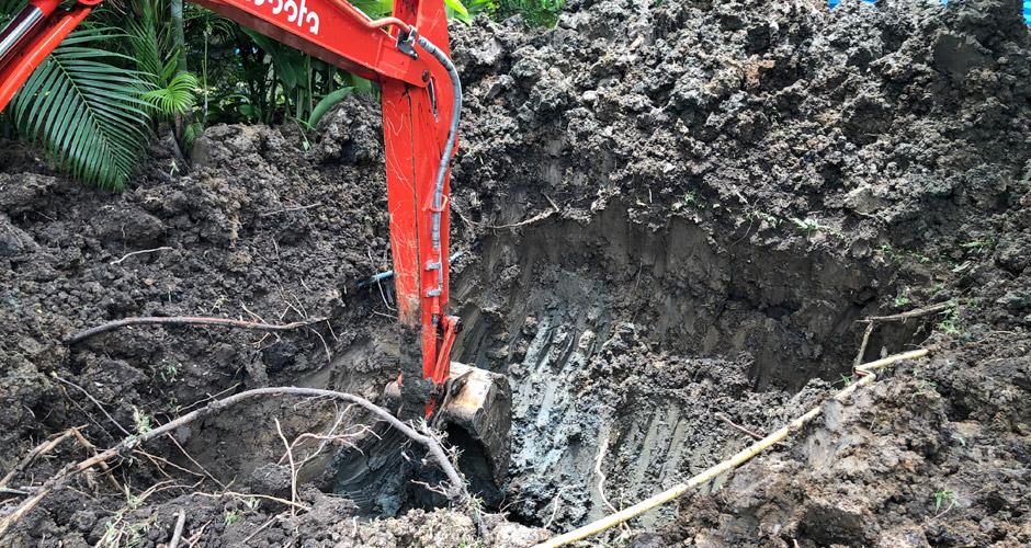 125_STCC-site-construction-06