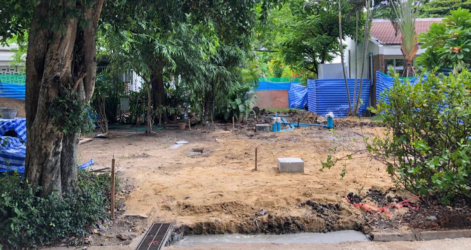 125_STCC-site-construction-10