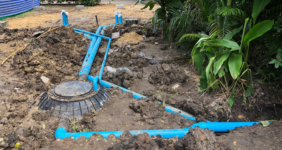 125_STCC-site-construction-11