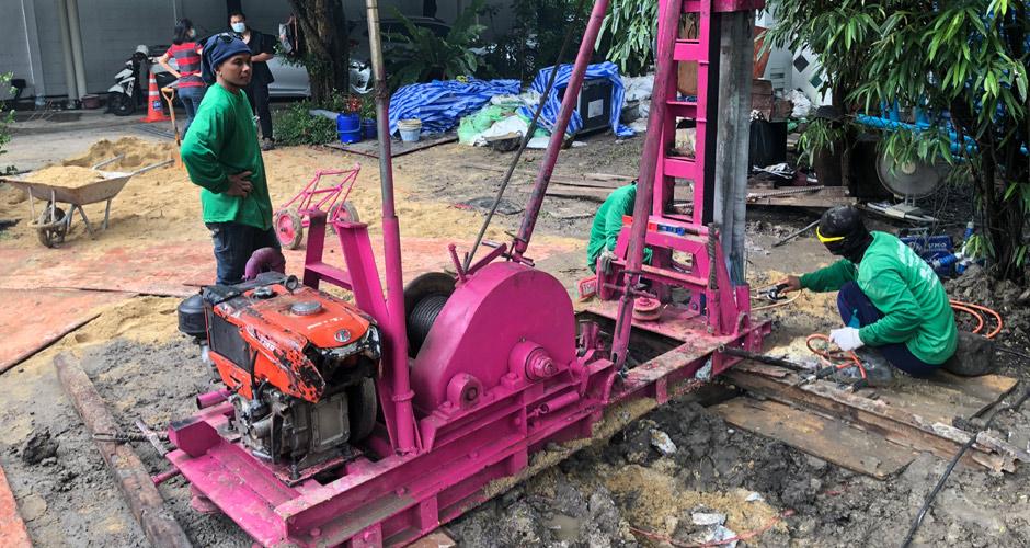 125_STCC-site-construction-16