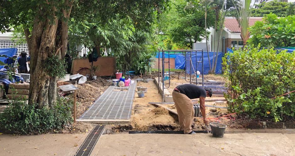 125_STCC-site-construction-19