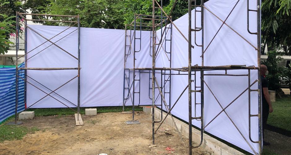 125_STCC-site-construction-28