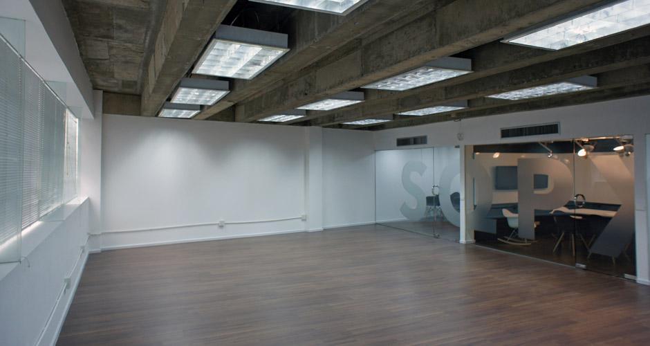29_sqpxl_office_3