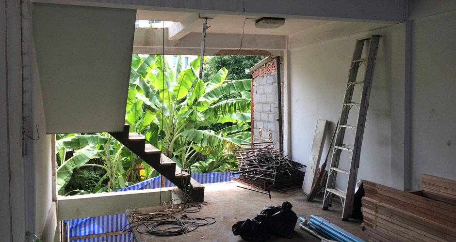 35_SHOPHOUSE_65_construction-01