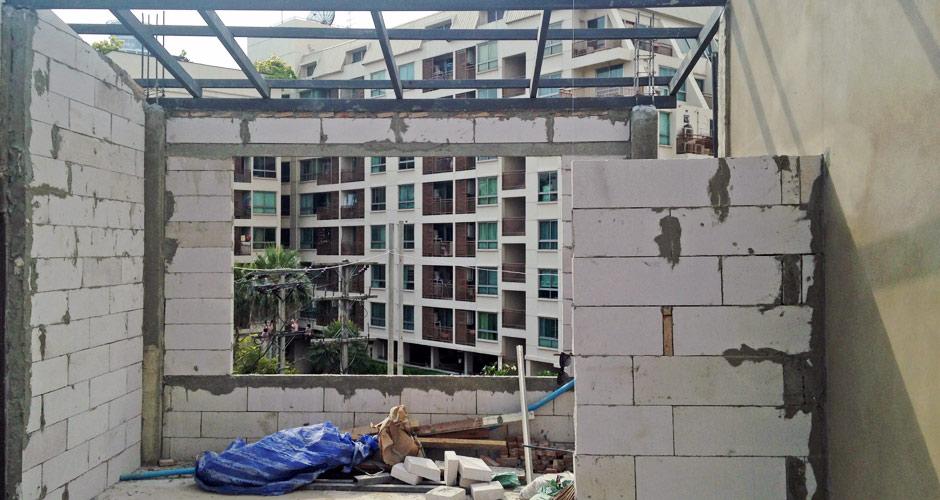 35_SHOPHOUSE_65_construction-10