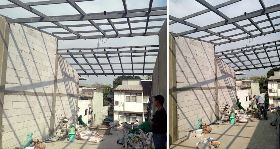 35_SHOPHOUSE_65_construction-11