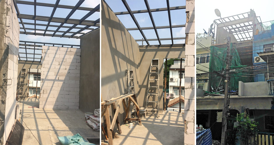 35_SHOPHOUSE_65_construction-12