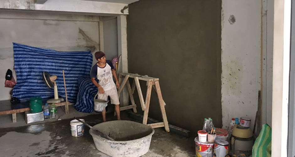 35_SHOPHOUSE_65_construction-19