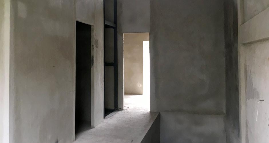 35_SHOPHOUSE_65_construction-20
