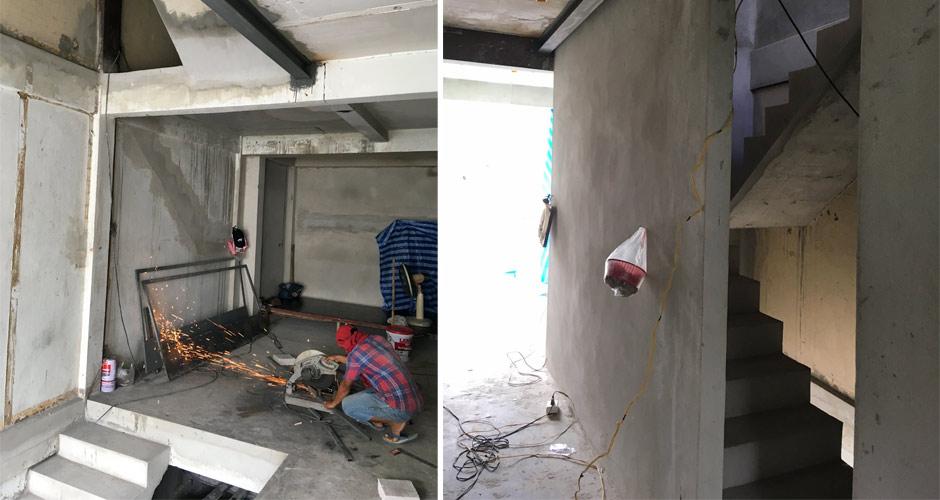 35_SHOPHOUSE_65_construction-23