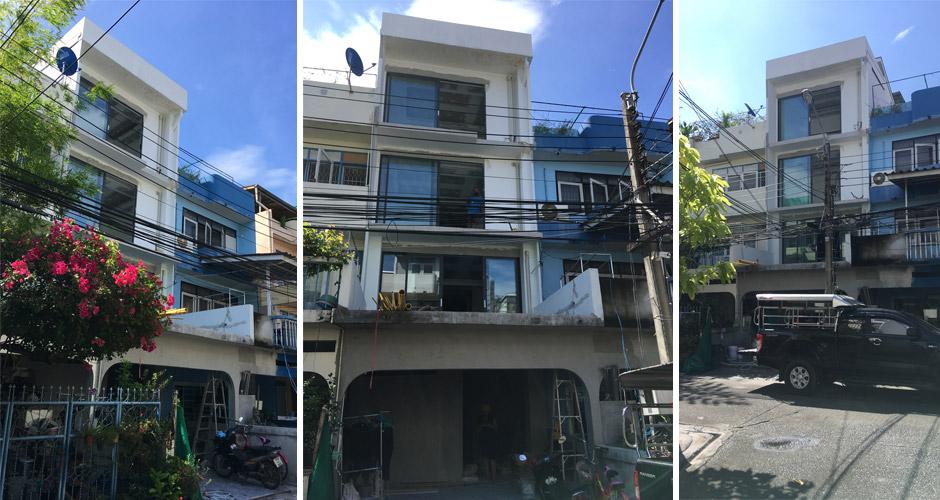 35_SHOPHOUSE_65_construction-24