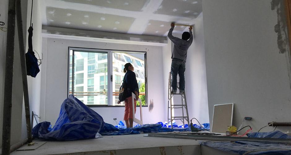 35_SHOPHOUSE_65_construction-26