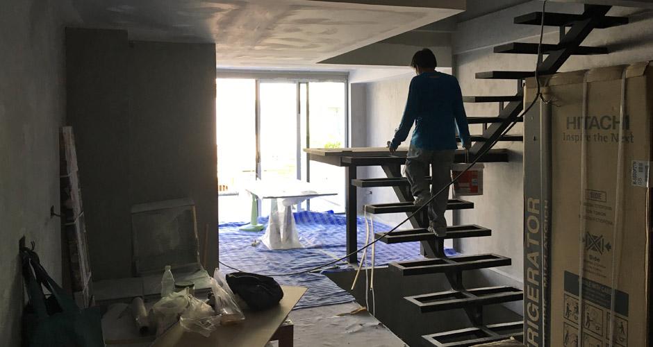 35_SHOPHOUSE_65_construction-29