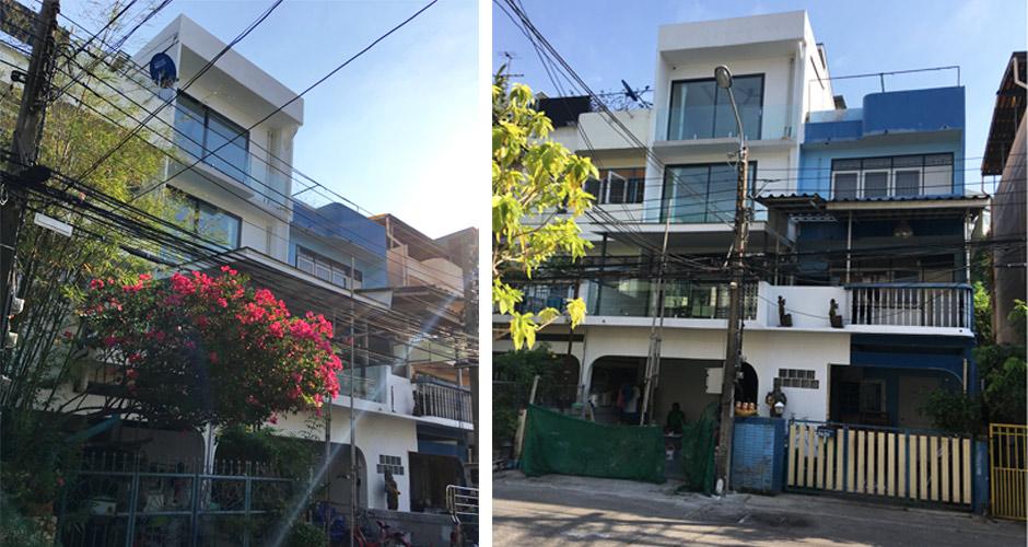 35_SHOPHOUSE_65_construction-32
