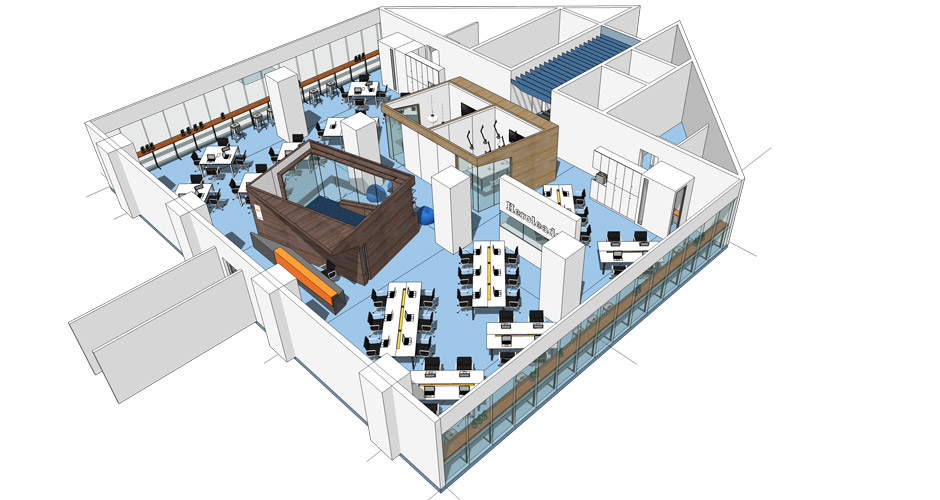37_heroleads_office_overview