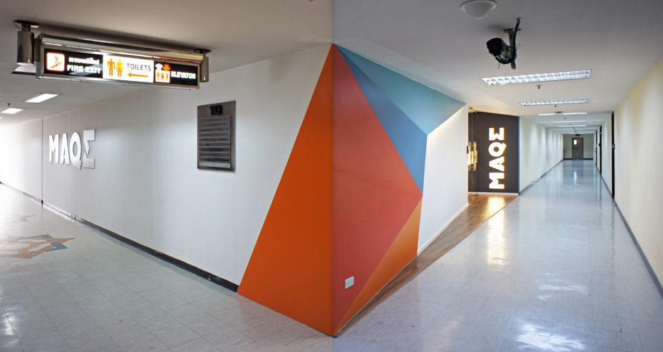 41-MAQE-entrance-01