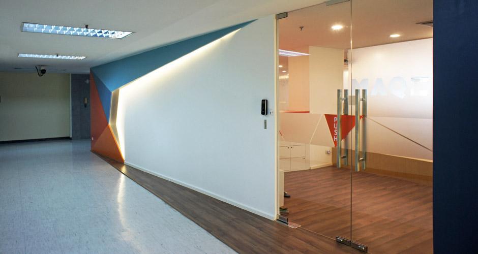 41-MAQE-entrance-04