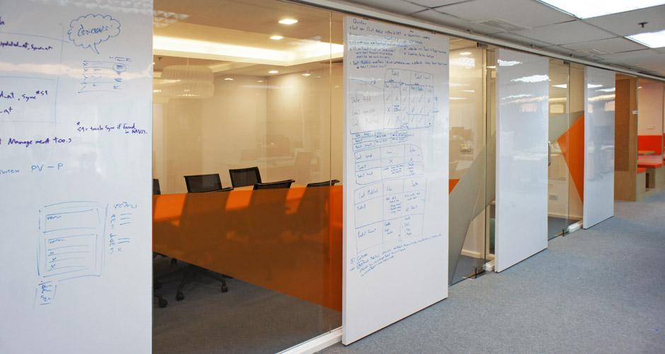41-MAQE-meetingroom_04