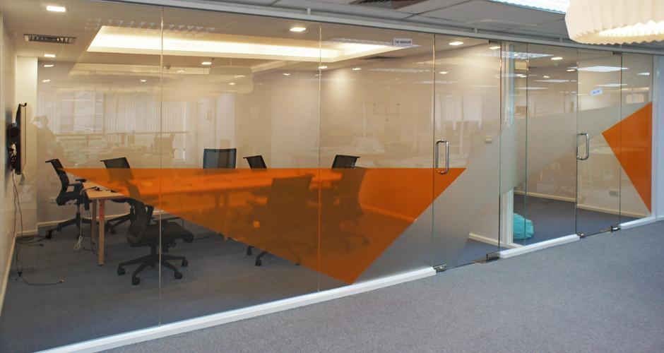 41-MAQE-meetingroom_05