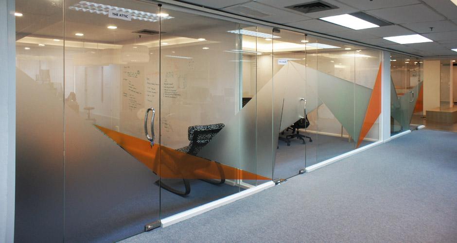 41-MAQE-meetingroom_07