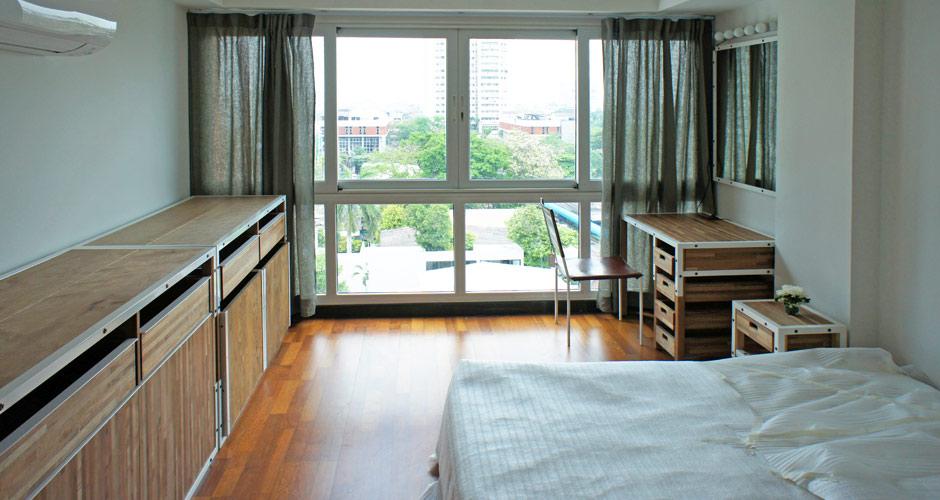 43-frode_condo-bedroom1