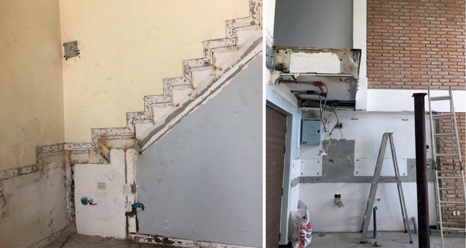 43-frode_condo-construction