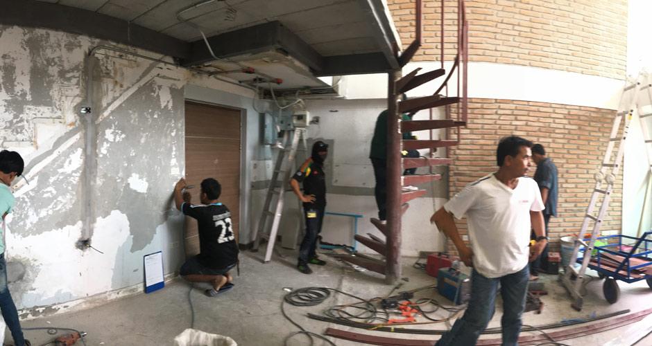43-frode_condo-construction2