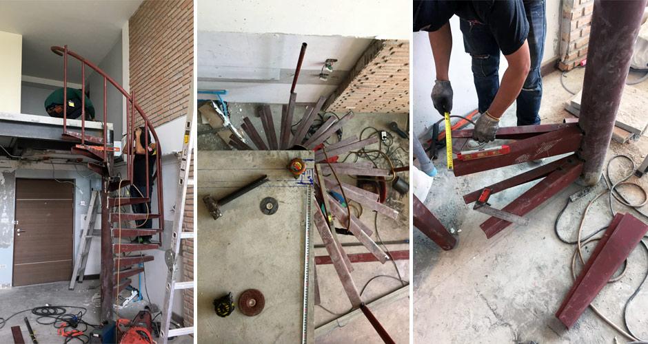 43-frode_condo-construction3