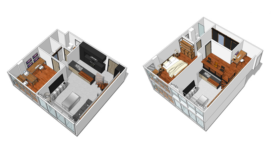 43-frode_condo-floorplans
